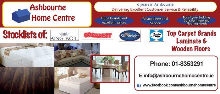 Ashbourne-Home-Centre-Online-Listing