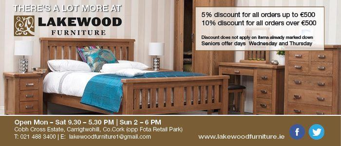Leakwood_Furniture_WEB_revised