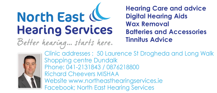 Richard-Cheevers-Louth-online-listing