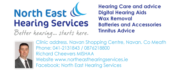 Richard-Cheevers-Meath-online-listing