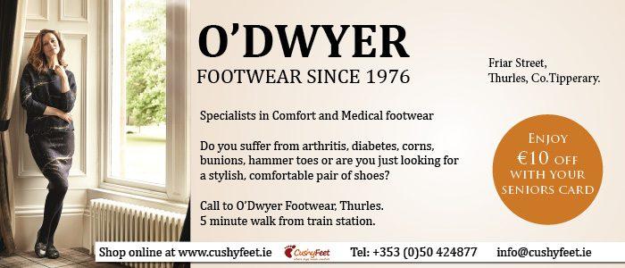 Cushy Feet, O'Dwyer Footwear_WEB_revised