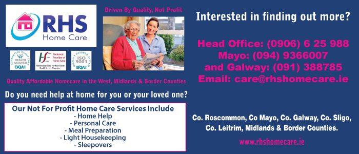 RHS-Homecare-Online-Listing