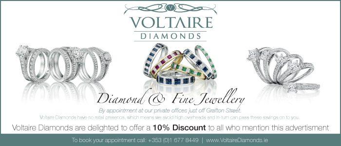 Voltaire-Diamonds-Online-Listing