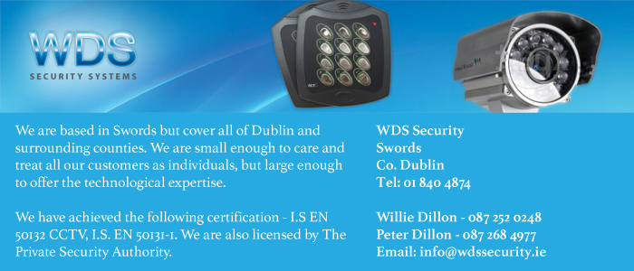 WDS-Security-Systems-Online-Listing