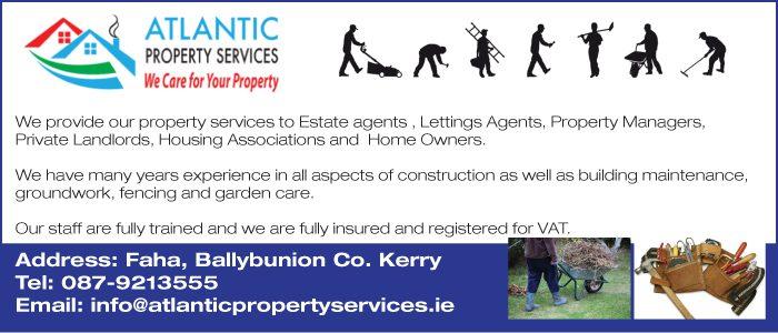 Atlantic-Property-Services-Online-Listing